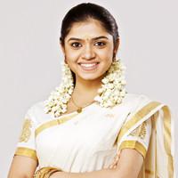 Kannur Matrimony, Kannur Brides & Grooms - Malayogam ®