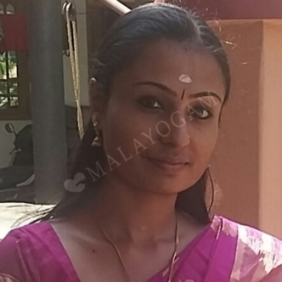 Krishna, a groom from India
