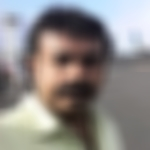 Prabhas, an ezhava groom from Bangalore