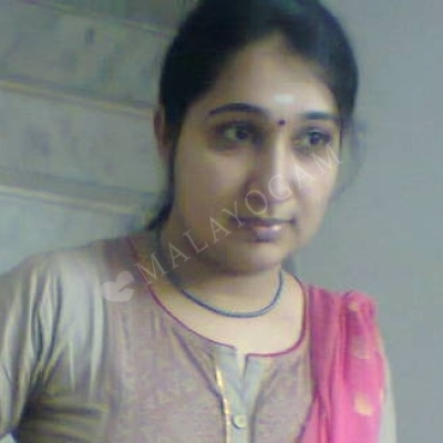 Yamuna, a groom from Ernakulam