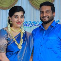 Search matrimony Kerala Matrimony